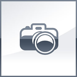 Waveboard EBOARD blue