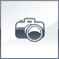 Apple Watch Series 5 32GB silver Alu case 44mm white sport band