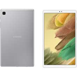 Samsung A7 Lite 32GB 8.7 WIFI silver
