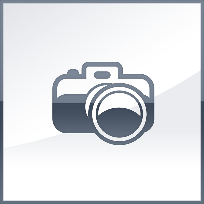 Apple iPad 9.7 (2017) WiFi 128GB silver EU MP2J2__/A
